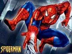 Spiderman picture to download - Saferbrowser Yahoo Image Search Results