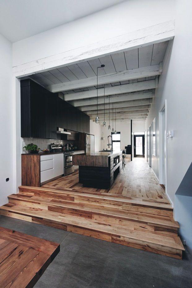 Les 200 meilleures images à propos de house planning sur Pinterest - Pose Brique De Verre Exterieur