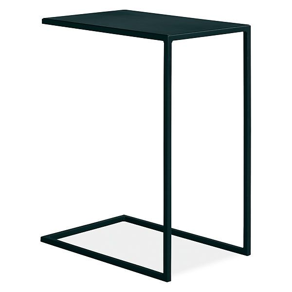 Room Board C Table