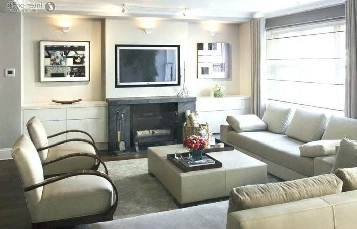 Small Rectangle Living Room Ideas Small Rectangular Living Room Layout Arranging A Ideas In 2020 Rectangle Living Room Rectangular Living Rooms Living Room Setup #small #rectangle #living #room #ideas