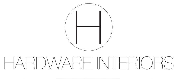 Hardware Interiors  |  Custom handmade furniture  Toronto  |  Custom furniture design