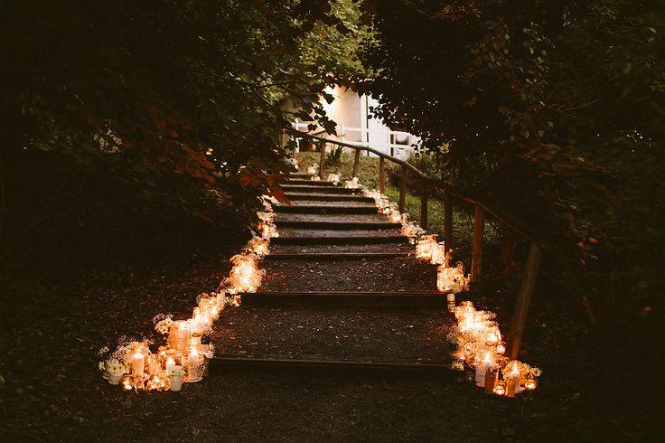 http://www.rocknrollbride.com/wp-content/uploads/2016/06/alternative-wedding-northern-spain-41.jpg