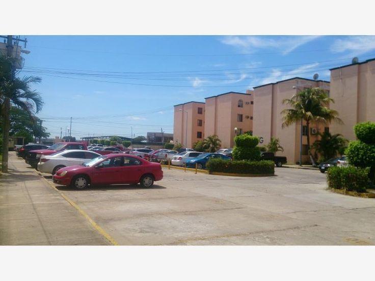 Departamento en renta Plaza Jardin, Centro, Tabasco, México $7,000 MXN | MX17-DE3727