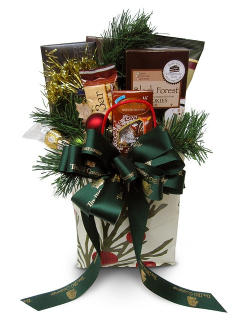 1000 Images About Gift Basket Ideas On Pinterest Gable
