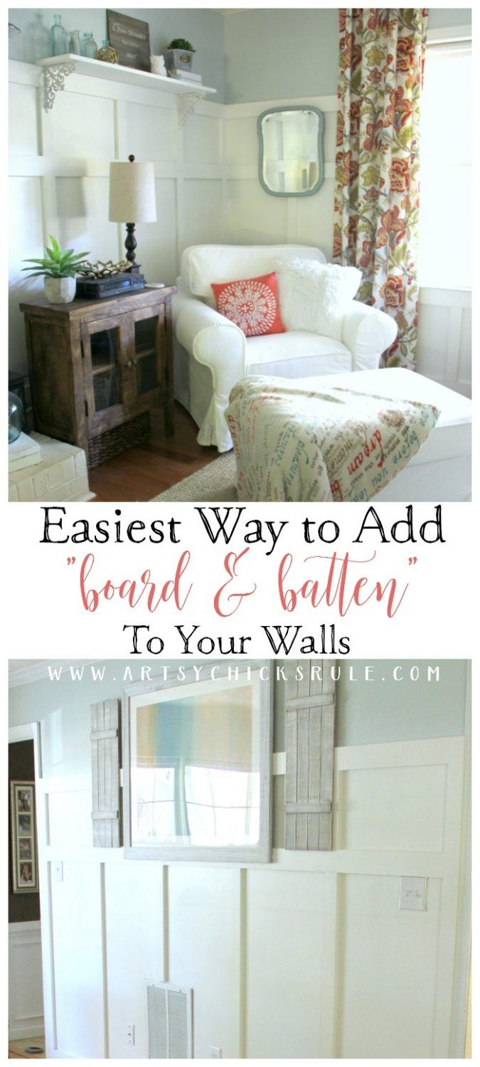 1000 Images About Quot Diy Projects Quot On Pinterest The