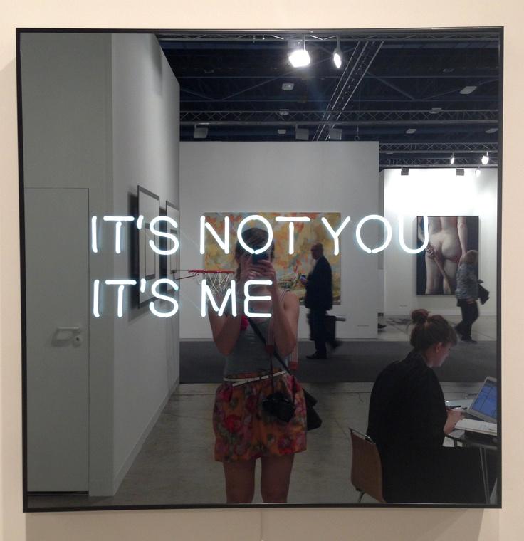 148 Best Art Basel Miami Images On Pinterest
