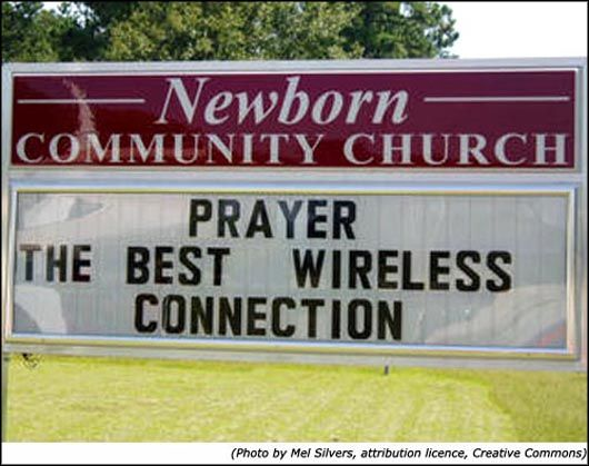 Best Funny Christian Pictures Ideas On Pinterest Funny - 32 hilarious church signs that will make you laugh way more than you should 12 is the best ever