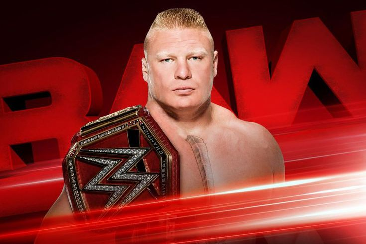 WWE Raw results, live blog (Oct. 23, 2017): TLC fallout, Brock Lesnar returns: WWE Monday Night Raw comes waltzing back into our lives…