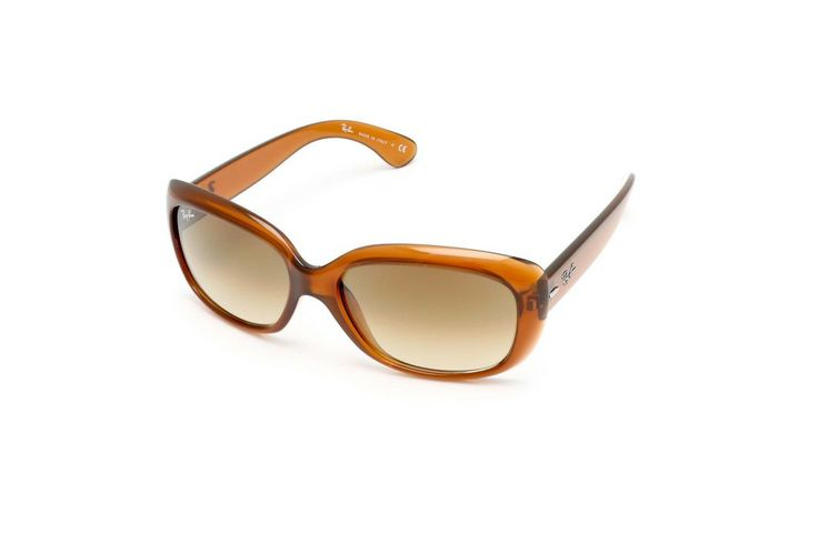 RAY BAN RB4101 JACKIE OHH