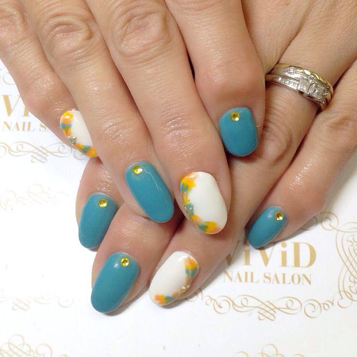 The 25 best calgel manicure ideas on pinterest black manicure vividnailsalonsydney calgel sydney nail nails nailart geldesign art prinsesfo Gallery