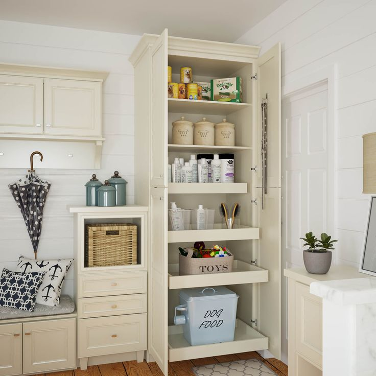 a well organized mud room kitchen pantry storage cabinet pantry storage cabinet slim on kitchen organization cabinet id=32866