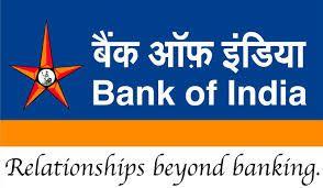 JobZ BaskeT: Specialist Officer Vacancy in Bank Of India -- Las...
