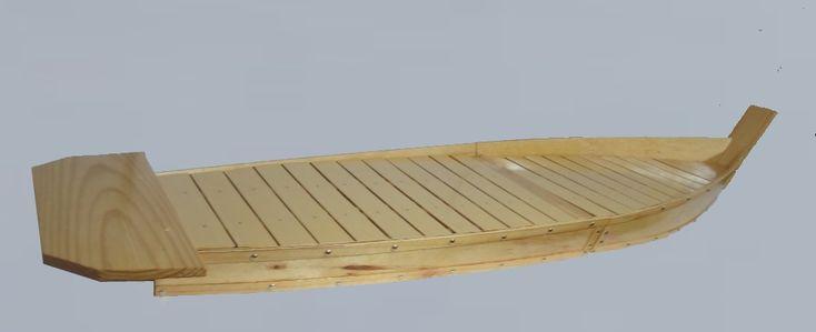 barco-para-sushi-1metro-e-80-centimetros