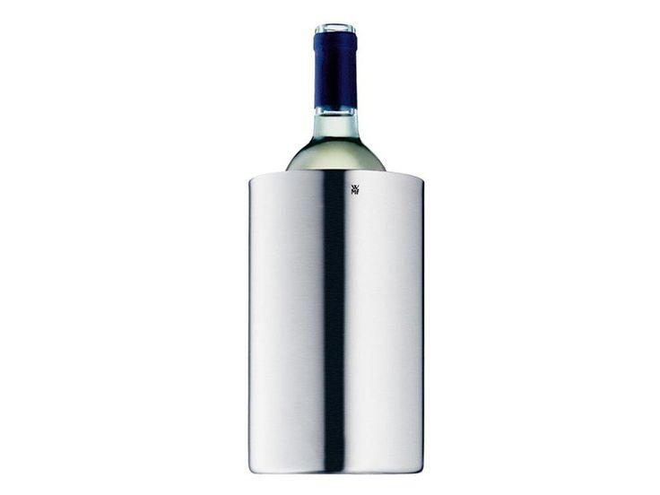 Cooler WMF Manhatan Silver