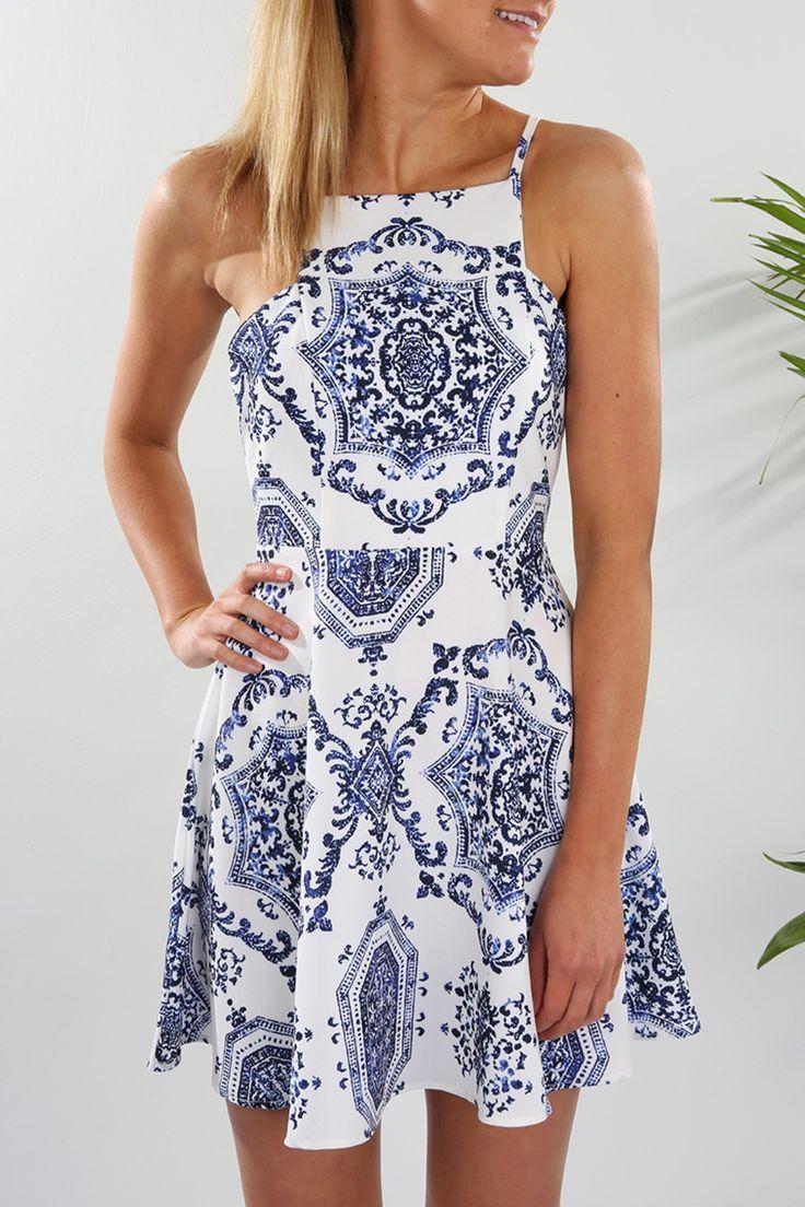 best little dresses images on pinterest clothing apparel