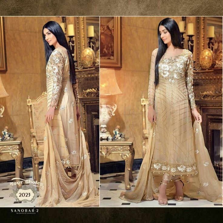 Visit now at our blog and get informational content about designer salwar suits. Shop now  https://goo.gl/DQFuQY  #designersalwarsuit #partywearsuit #patiala suit #newshop