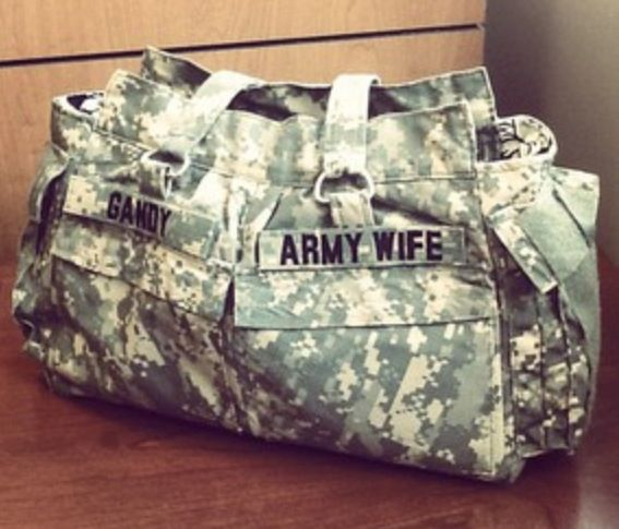 military craft ideas 84 best craft ideas images on 2435