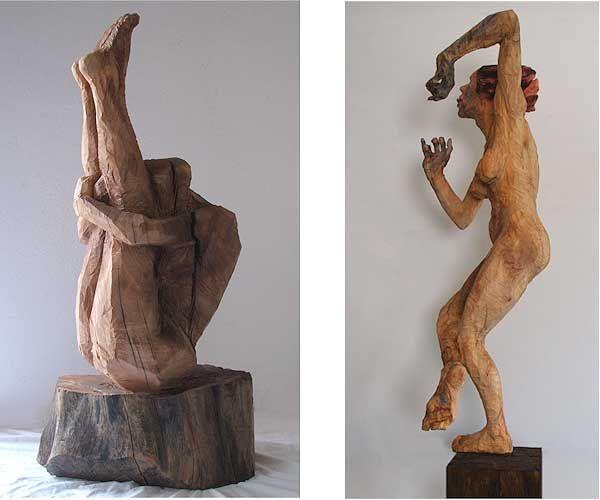 Tadeusz Swiniarski, contemporary abstract painter