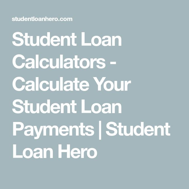 The  Best Loans Calculator Ideas On   Saving Money