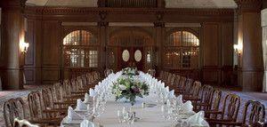 Beautiful Cape Town Weddings at Belmond Mount Nelson Hotel