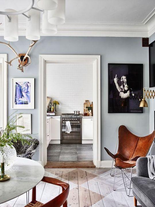 1000 Ideas About 10x10 Kitchen On Pinterest White