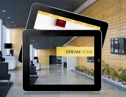 Home Design Apps For Mac Great Home Design Software D Floor