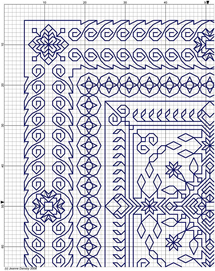 66336e114a3f0fcbc06d46ac91ced66a.jpg (2439×3069)