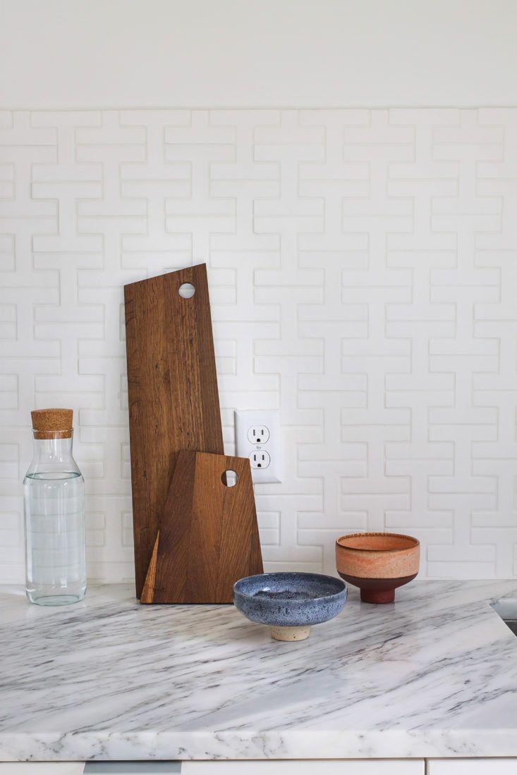 163 best backsplash ideas images on pinterest backsplash ideas chaine homme backsplash from fireclay tile