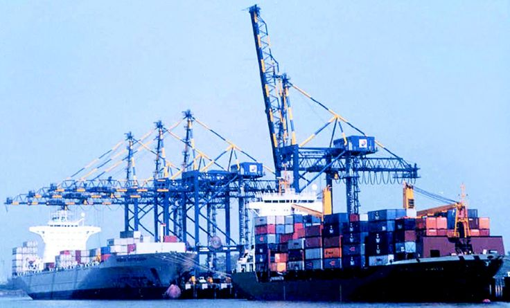 India reduces cargo diversion to Foreign Ports for transhipment says Shipping Secretary