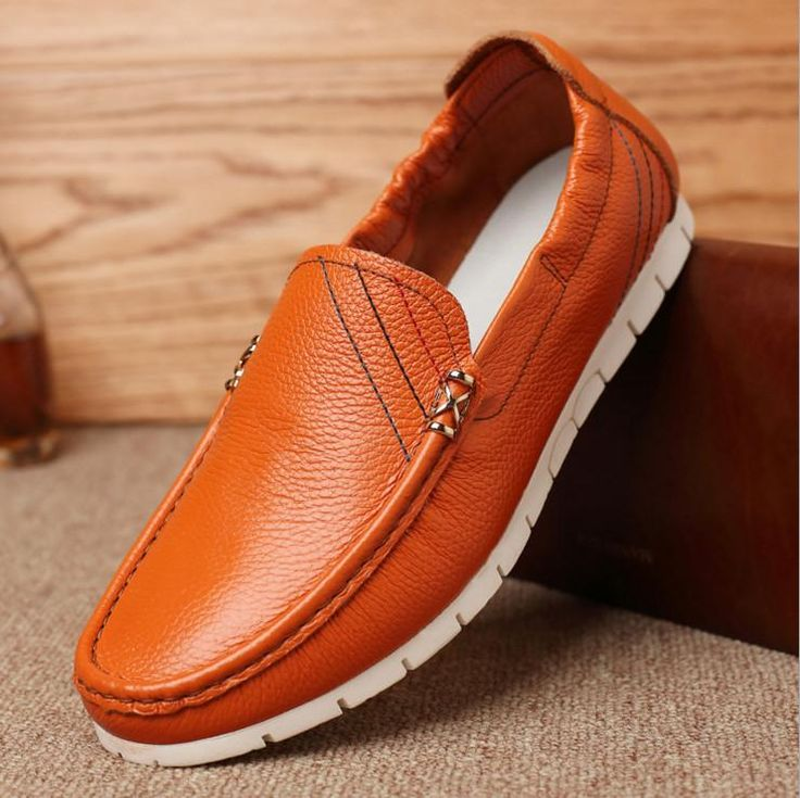 17 best ideas about Cheap Shoes For Men on Pinterest | Toms outlet ...