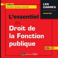 Salle Lecture - KAD 5030.8 AUB - BU Tertiales http://195.221.187.151/search*frf/i?SEARCH=978-2-297-05413-3&searchscope=1&sortdropdown=-