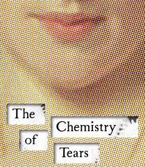chemistry of tears - Google Search