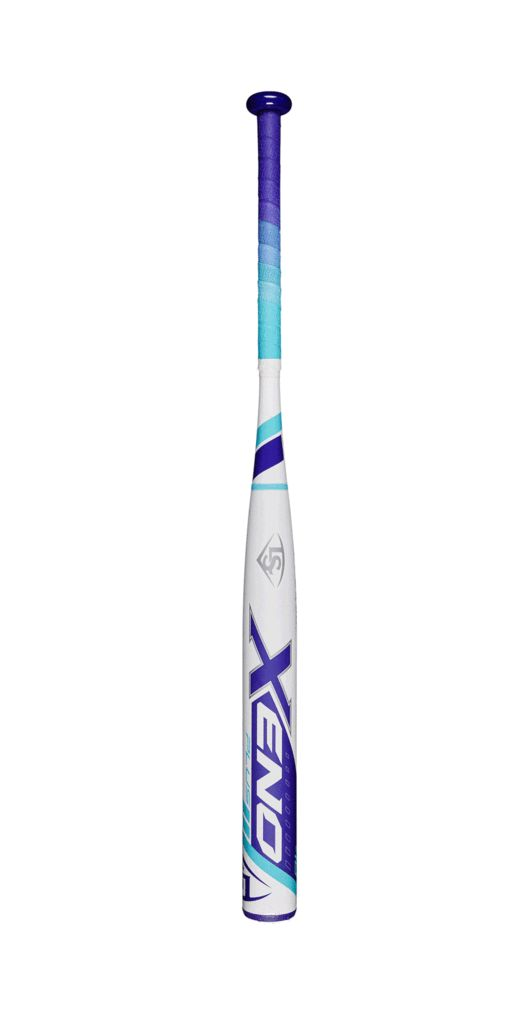 LOUISVILLE XENO PLUS -10 FASTPITCH SOFTBALL BAT (FPXN170)  Check out out baseball bats here: https://www.prostockathleticsupply.com/collections/bats/products/louisville-xeno-plus-10-fastpitch-softball-bat-fpxn170