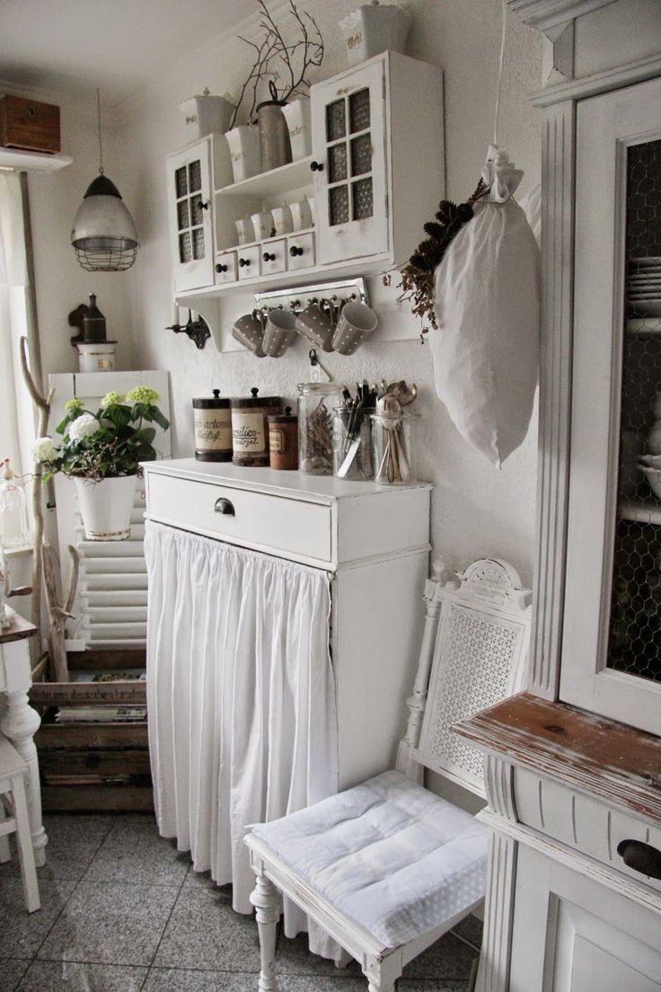 Küche ohne fensterideen  best küchen  esszimmer images on pinterest  kitchen kitchen