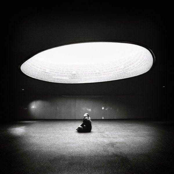 White Hole by HectorGuerra.deviantart.com on @deviantART