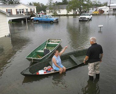 Preliminary flood insurance rate mapsfor Jefferson, St. Bernard,Plaquemines andSt. Charles parishes are still months away from being completed, aFederal Emergency Management Agency official said Thursday (June 25). On Wednesday, the agency began the formal appeals process for preliminary maps for...