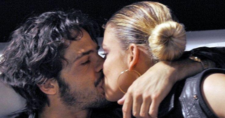 Quando ormai mancano meno di 24 ore al matrimonio dell'anno tra Belen Rodriguez e Stefano De Martino, il mondo del gossip italiano si interroga su un'altra coppia che ha tenuto banco...