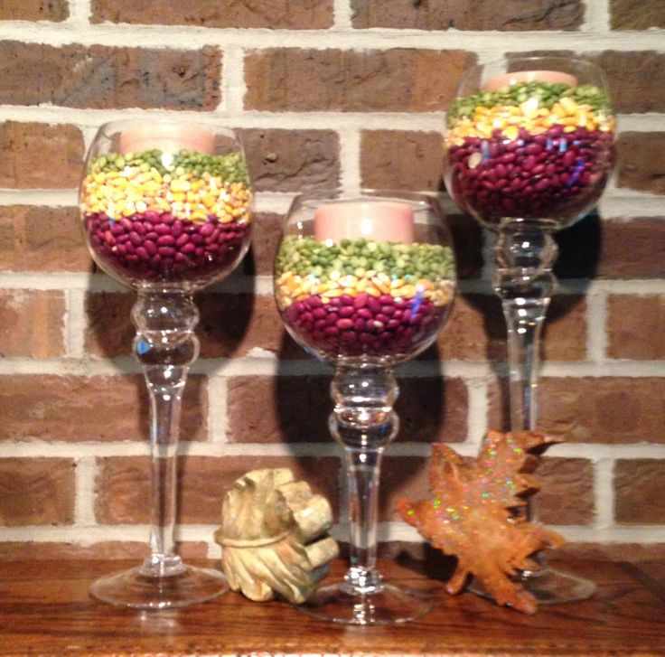 Best images about fall thanksgiving decorating ideas on