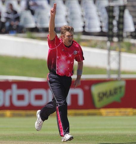 Shane Watson | Fantastic Australian Cricket Star