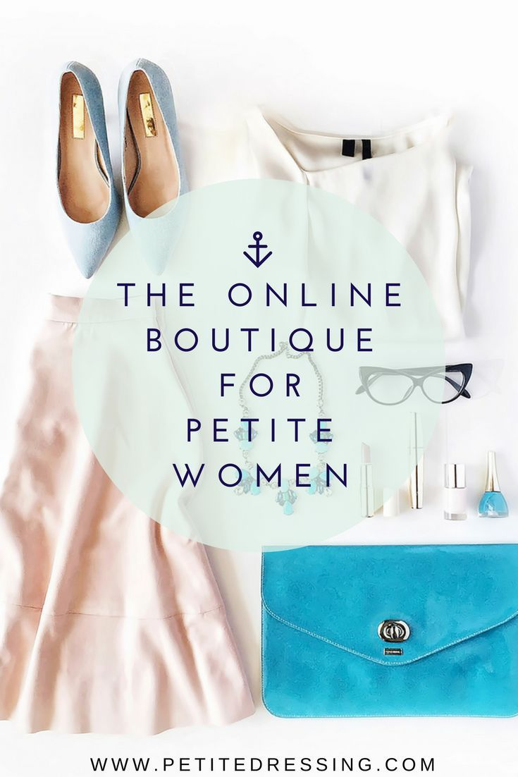 quality design release date: many styles The best petite boutique for women under 5'4