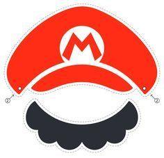 http://gonintendo.com/stories/245618-nintendo-releases-official-mario-luigi-paper-hats-mustaches