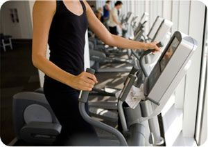 Elliptical Workouts for Fat Loss - http://weightlossandtraining.com/elliptical-workouts