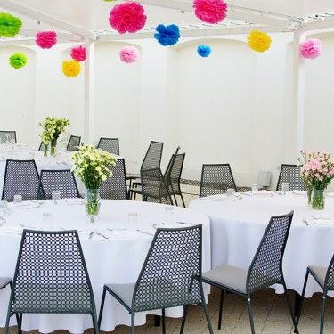 the 25+ best nappe ronde blanche ideas on pinterest | nappe table