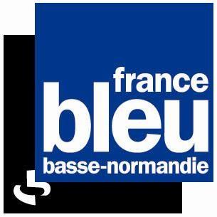 France BLEUE NORMANDIE  La chaîne de radio bien connue des normands consacrera une de ses émissions « sur la route » à la presqu'île du 25 au 29 juin (6h50, 9h40, 14h40).