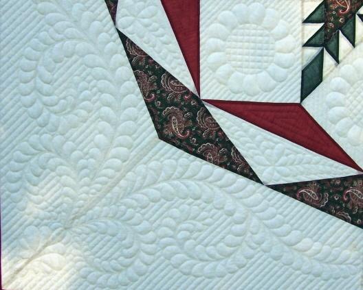 120 best Longarm quilt studio, quilters images on Pinterest ... : taylor creek quilt studio - Adamdwight.com