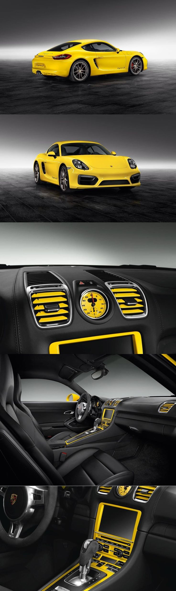 17 best ideas about porsche cars on pinterest luxury cars interior family cars and porsche panamera