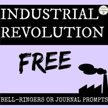 industria sociology essay Industrial sociology (fct-unl) this is the reading list for this course, linking to works indexed on repec  this reading list is managed by antónio brandão moniz.