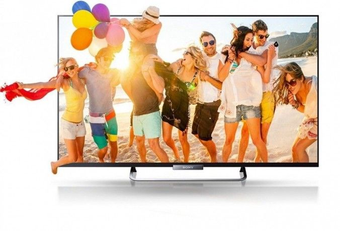 SONY BRAVIA 3D 50 INCH HUGE SCREEN SMART TV KDL- 50W685A, London