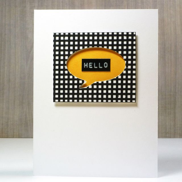 Hello | Flickr - Photo Sharing!