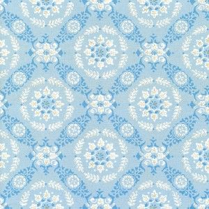 23 best images about Design :: Pretty Paper on Pinterest ...  Pretty Blue Paper